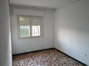 Casa en calle Castilla, 13 Bajo, nº 13