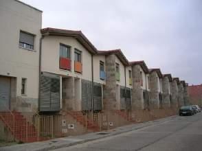 Casa adosada en calle Felipe Ii, 29 Bajo, nº 29