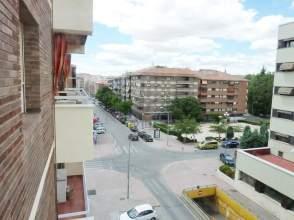 Piso en Cuenca