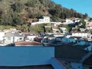 Casa en Avenida Andalucia