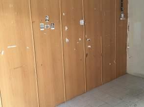 Locales y oficinas en avanzada la cueva fuenlabrada en venta for Muebles de oficina fuenlabrada
