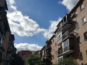 Piso en calle C Rincon de La Victoria