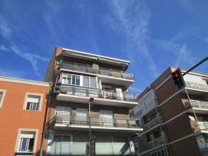 Alquiler de pisos y apartamentos en usera madrid capital - Pisos alquiler madrid usera ...