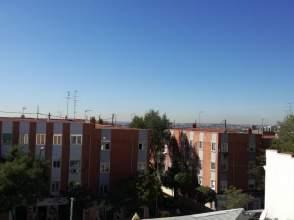 Ático en calle de López Grass