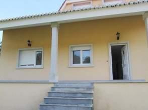 Casa en calle Carantoña, nº 7