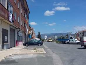 Chalet en calle Carretera Soria-Plasencia
