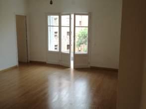 pisos alquiler 08016