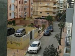 Piso en calle Reyes Catolicos