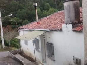 Casa rústica en Casa Antigua en Aldea Betanzos