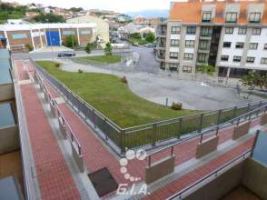 Piso en calle Ricardo Santos,  2