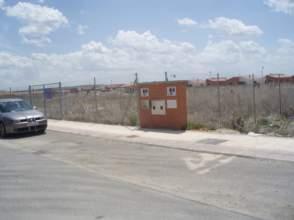 Terreno en calle Rio Duero, nº 5