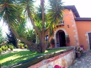 Casa unifamiliar en calle Cascajera