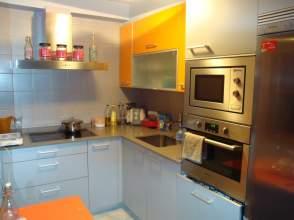 Pisos y apartamentos en bidebieta 20015 en venta for Pisos en intxaurrondo