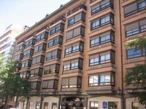 Piso en Plaza Rosarillo, nº 1