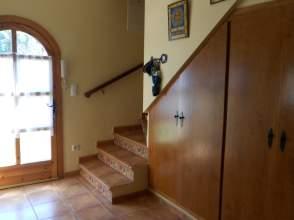 Casa rústica en calle Girones