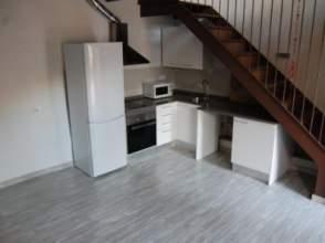 Apartamento en calle Josep Sabates