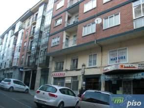 Piso en calle Cortinas de San Miguel, nº 39-4