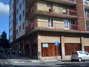 Locales y oficinas de alquiler en irun guip zcoa gipuzkoa - Pisos alquiler irun ...