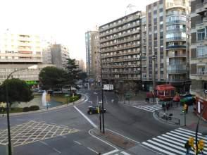 Piso en calle Duquesa Villahermosa