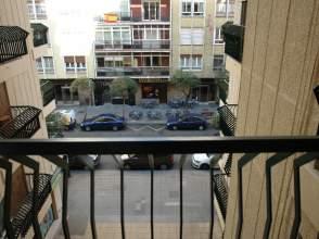 Piso en calle Covadonga