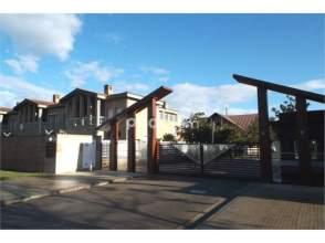 Alquiler de casas y chalets en zaragoza - Casa rural el tomillar ...