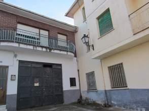 Casa adosada en calle Cuatro Vientos