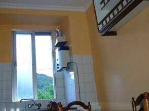Casa adosada en calle Campomonte, nº 150