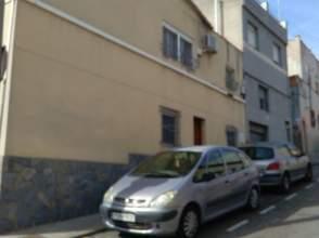 Pisos en sant vicen dels horts barcelona en venta casas y pisos - Pisos en venta en sant vicenc dels horts ...