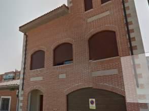 Casa en calle Mariana de Paz