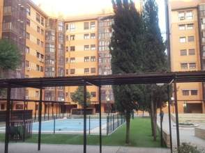 pisos y apartamentos con jard n en orcasur distrito usera