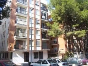 piso en avenida valencia