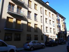 Apartamento en calle Estudios