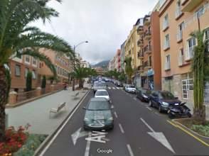 Piso en Avenida de Canarias