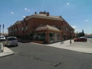 Piso en Avenida Carretera Carranque