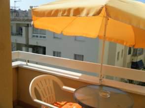 Apartamento en Avenida Chaparil