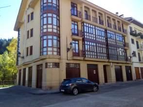Apartamento en calle Plantio