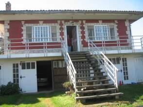 Casa unifamiliar en calle Sergude-Tabeallo