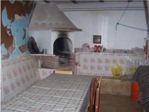 Casa pareada en La Parra