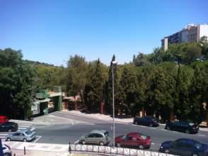 Piso en calle Jose Luis Cotallo, nº 5