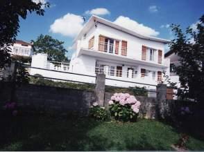 Casa en calle Congostras, nº 22