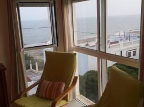 Apartamento en Avenida de La Playa, nº S N