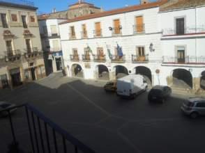 Piso en Plaza Plaza  de  España, nº 5