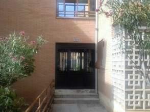 Piso en calle Humilladero, nº 1