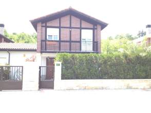 Pisos en amorebieta etxano vizcaya bizkaia en venta - Inmobiliarias en amorebieta ...