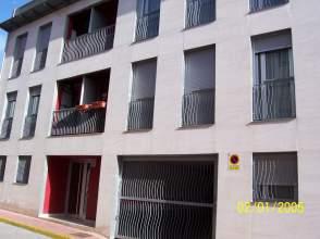 Piso en calle Arroyo, nº 3