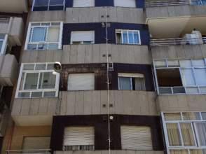 Piso en calle Río Bubal, nº 12