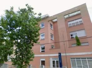 Edificios de alquiler en san pascual distrito ciudad lineal