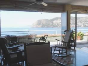 Apartamento en calle Carretera de La Playa