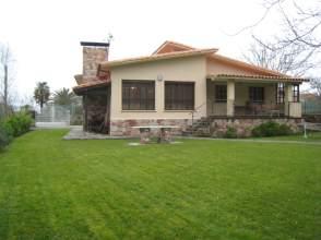 casa en calle llanes