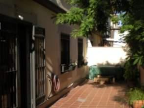 Alquiler de pisos con precio rebajado en guadarrama for Pisos alquiler guadarrama